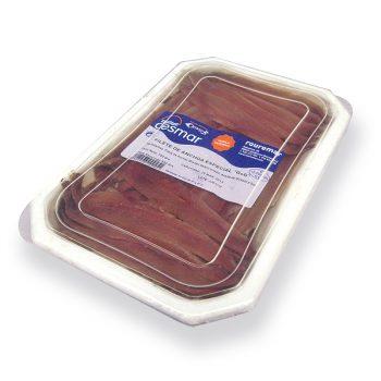 filete anchoa especial premium cesmar