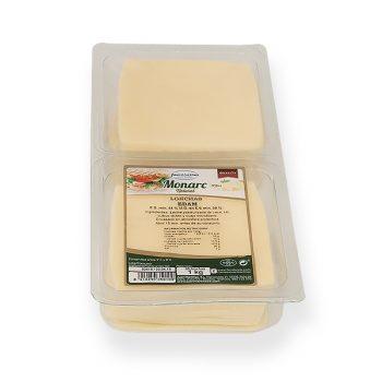 queso edam lonchas monarc