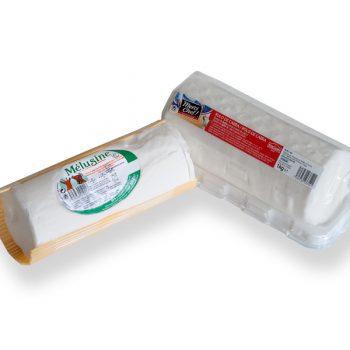 queso cabra rulo mélusine gourmet
