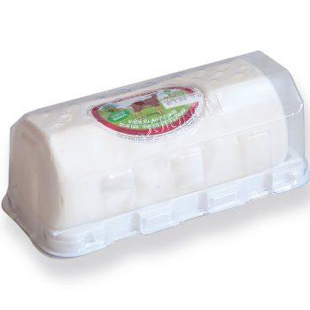 formatge cabra francès gourmet