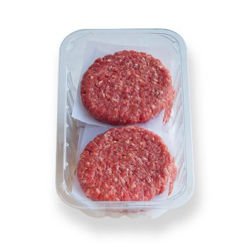 hamburguesa angus premium qualitat