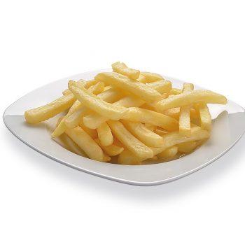 patates fregides restaurant qualitat
